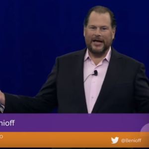 salesforce-ceo-marc-benioff